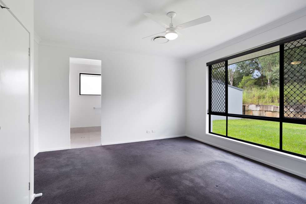Fifth view of Homely house listing, 21 Moonlight Avenue, Highvale QLD 4520