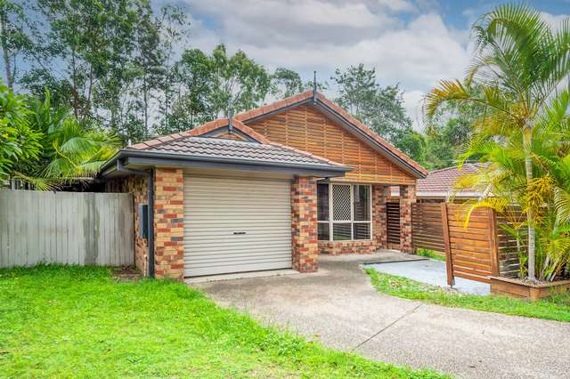 22 Oxley Place, Forest Lake QLD 4078