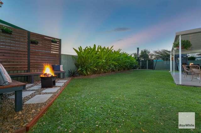 9 Glen Road, Victoria Point QLD 4165