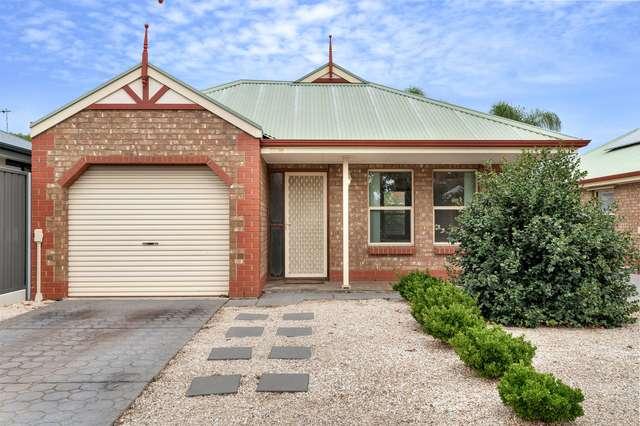 1/63 Austral Terrace, Morphettville SA 5043