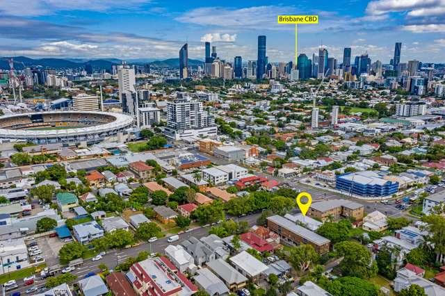 2 Lisburn Street, East Brisbane QLD 4169