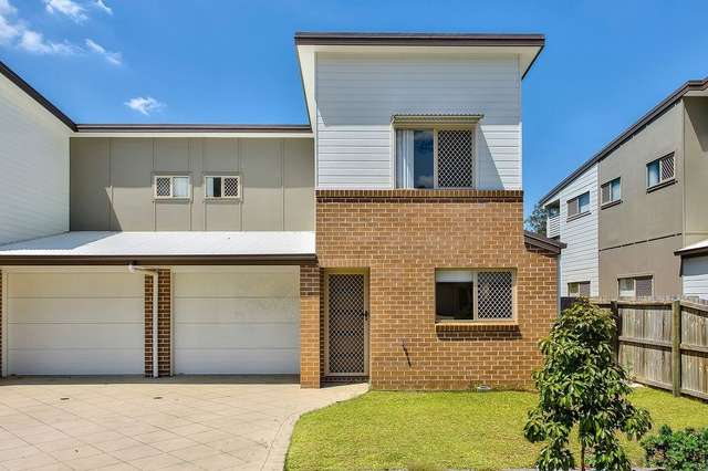 10/115 Bunya Road, Everton Hills QLD 4053