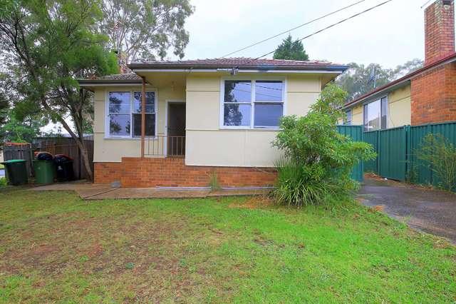 45 Carson Street, Panania NSW 2213
