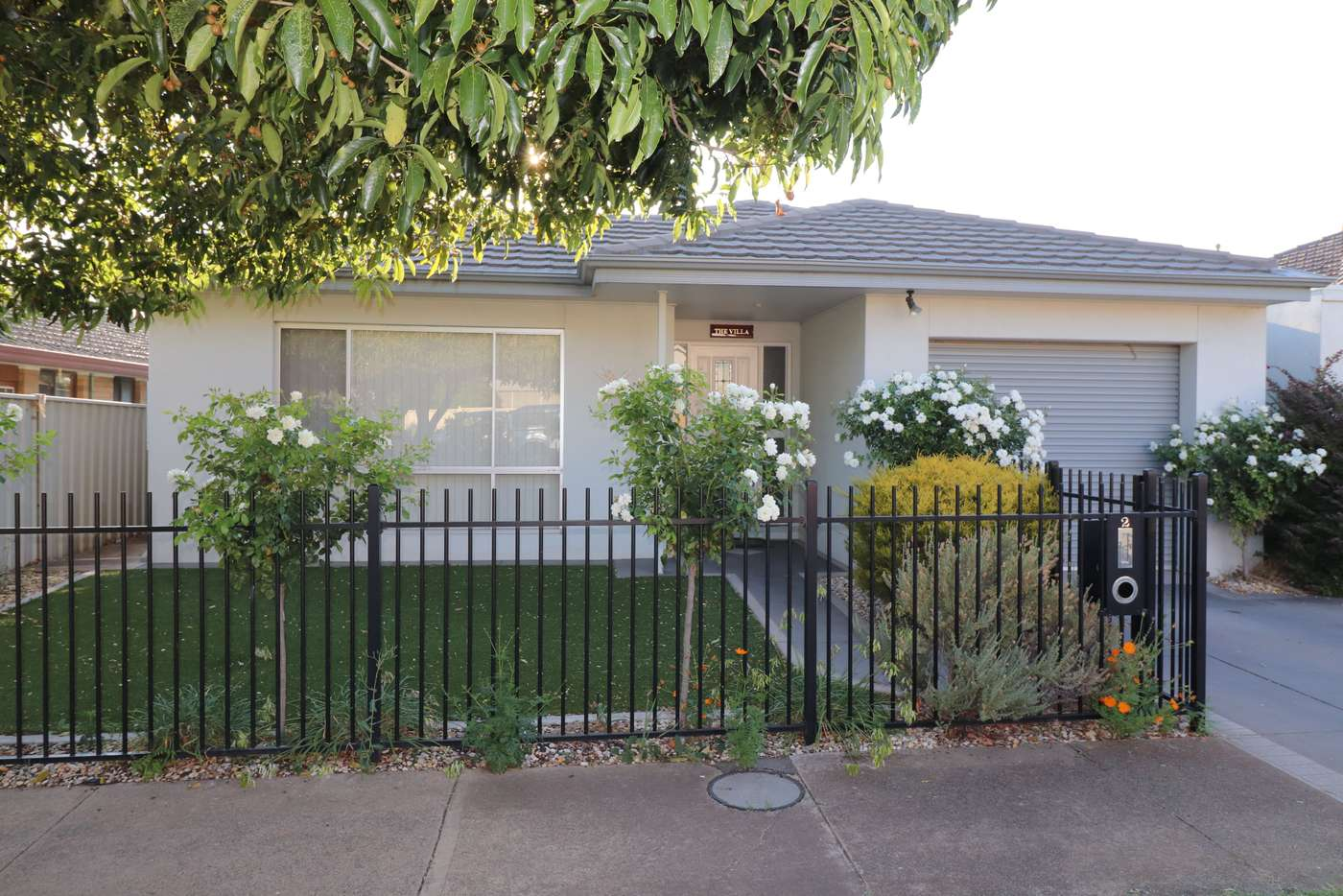 Main view of Homely house listing, 2 Gillespie Street, Kyabram VIC 3620