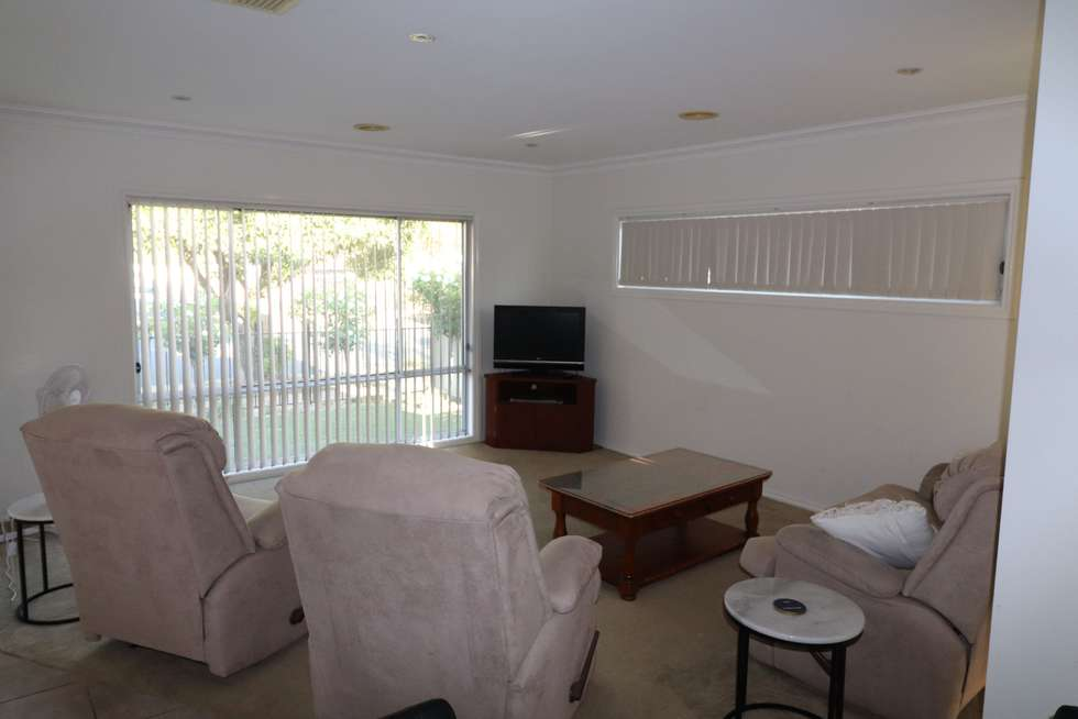 Fourth view of Homely house listing, 2 Gillespie Street, Kyabram VIC 3620
