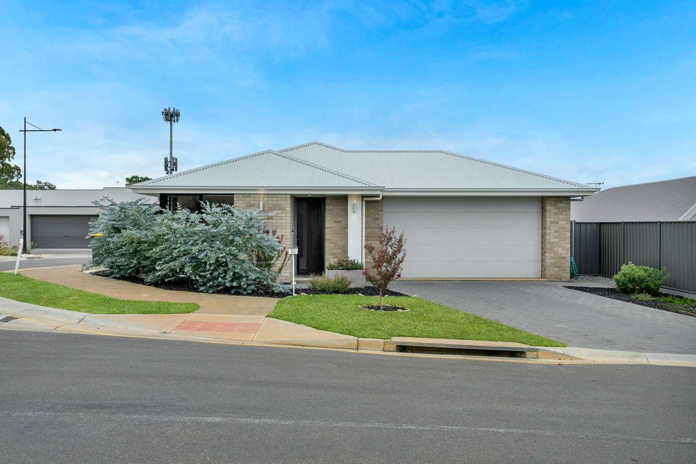 Main view of Homely house listing, 32 Rosewater Circuit, Mount Barker SA 5251