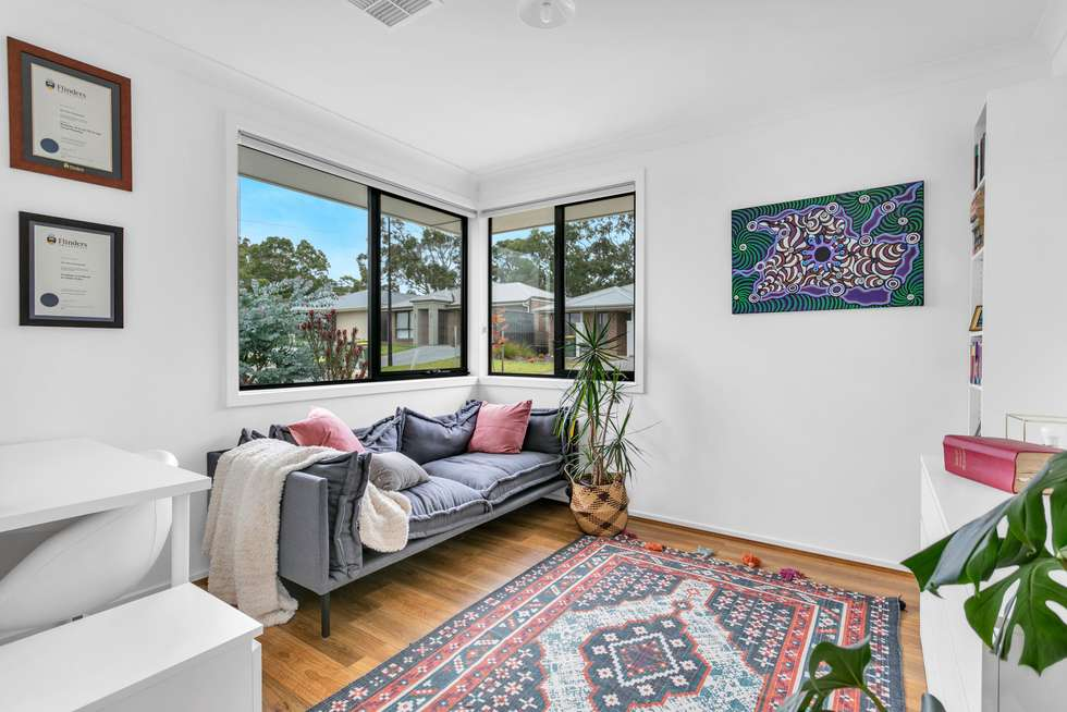 Third view of Homely house listing, 32 Rosewater Circuit, Mount Barker SA 5251