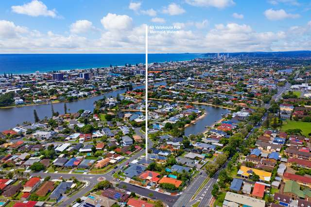 69 Vatakoula Parade, Mermaid Waters QLD 4218