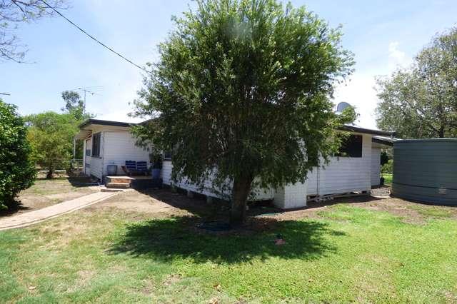60 Moore Street, Dirranbandi QLD 4486