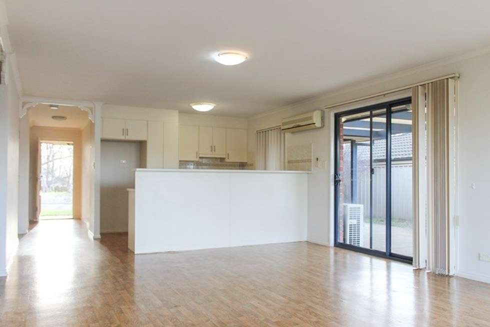 Second view of Homely house listing, 42 Parkview Drive, Mount Barker SA 5251