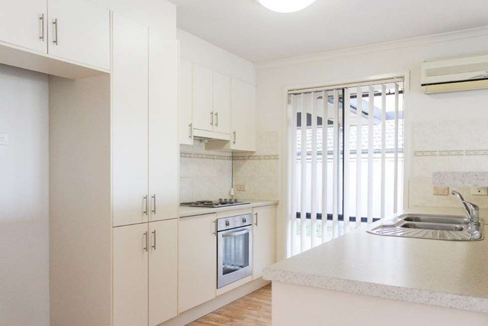 Third view of Homely house listing, 42 Parkview Drive, Mount Barker SA 5251