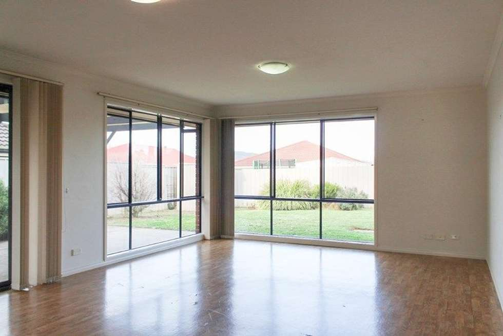 Fourth view of Homely house listing, 42 Parkview Drive, Mount Barker SA 5251