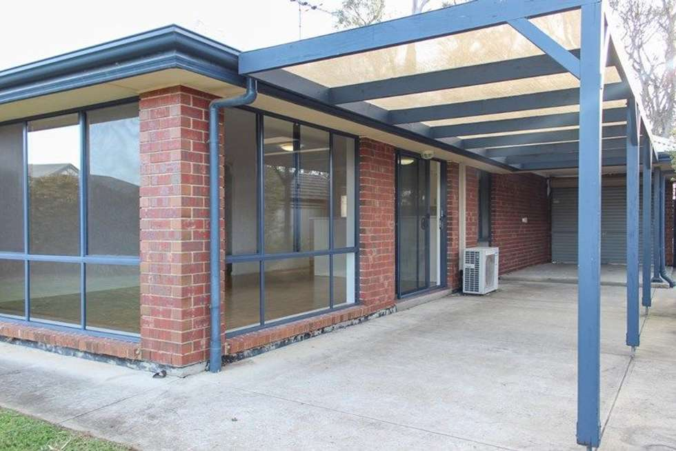 Fifth view of Homely house listing, 42 Parkview Drive, Mount Barker SA 5251