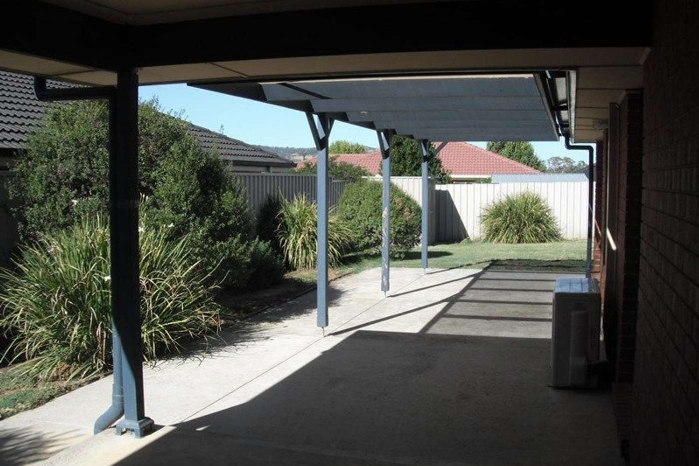 Sixth view of Homely house listing, 42 Parkview Drive, Mount Barker SA 5251