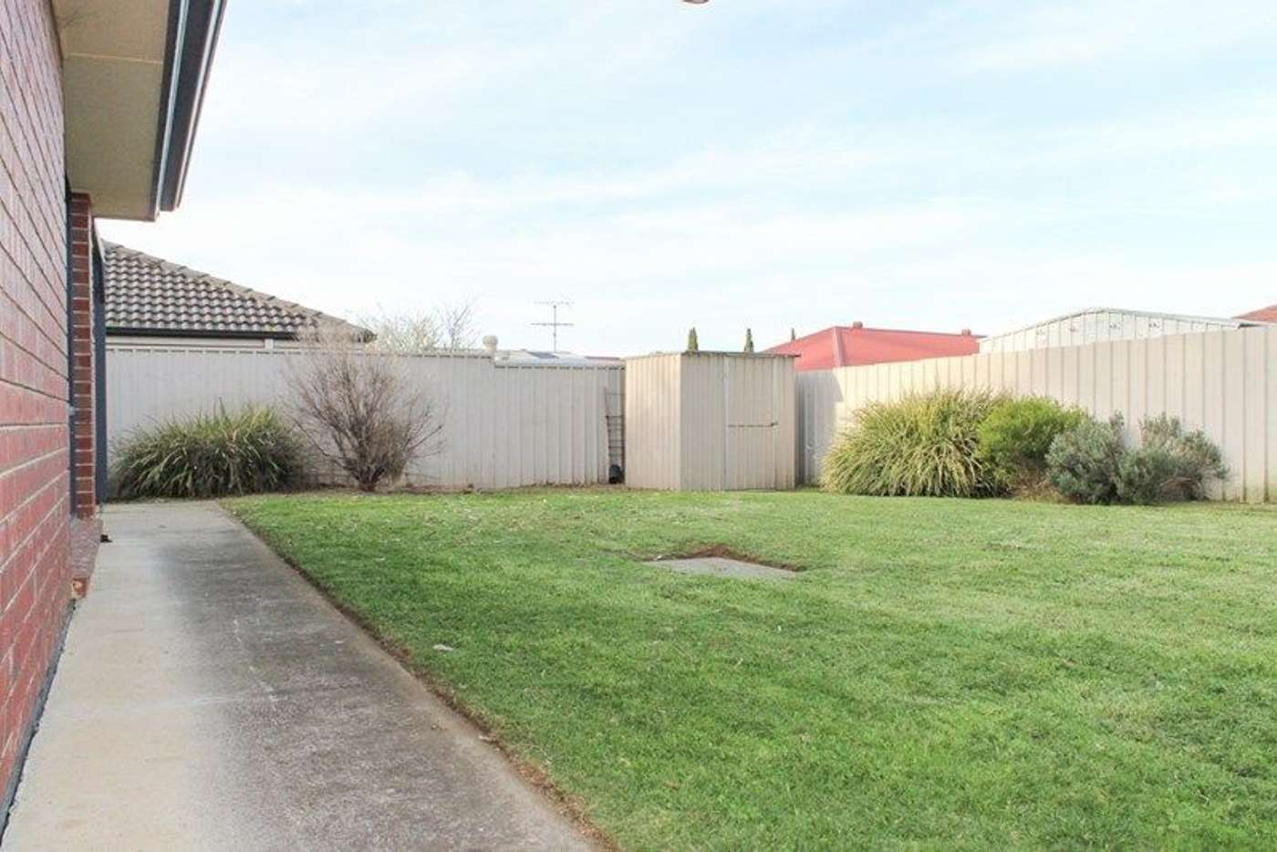 Seventh view of Homely house listing, 42 Parkview Drive, Mount Barker SA 5251