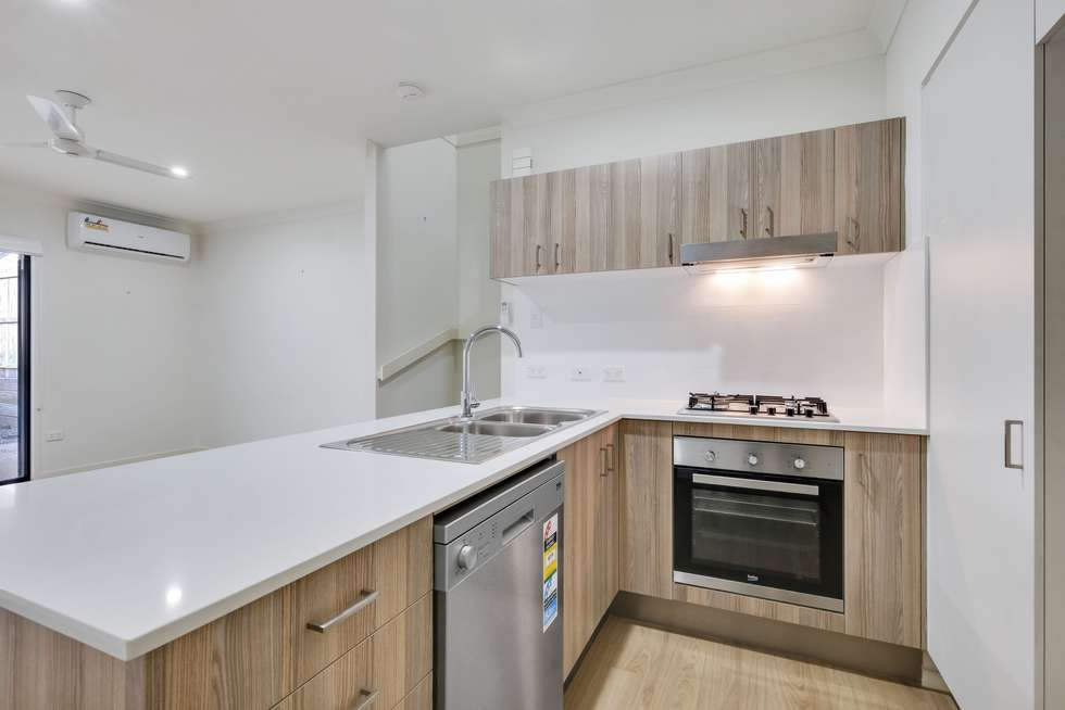 Third view of Homely townhouse listing, 82/7 GIOSAM STREET,, Richlands QLD 4077