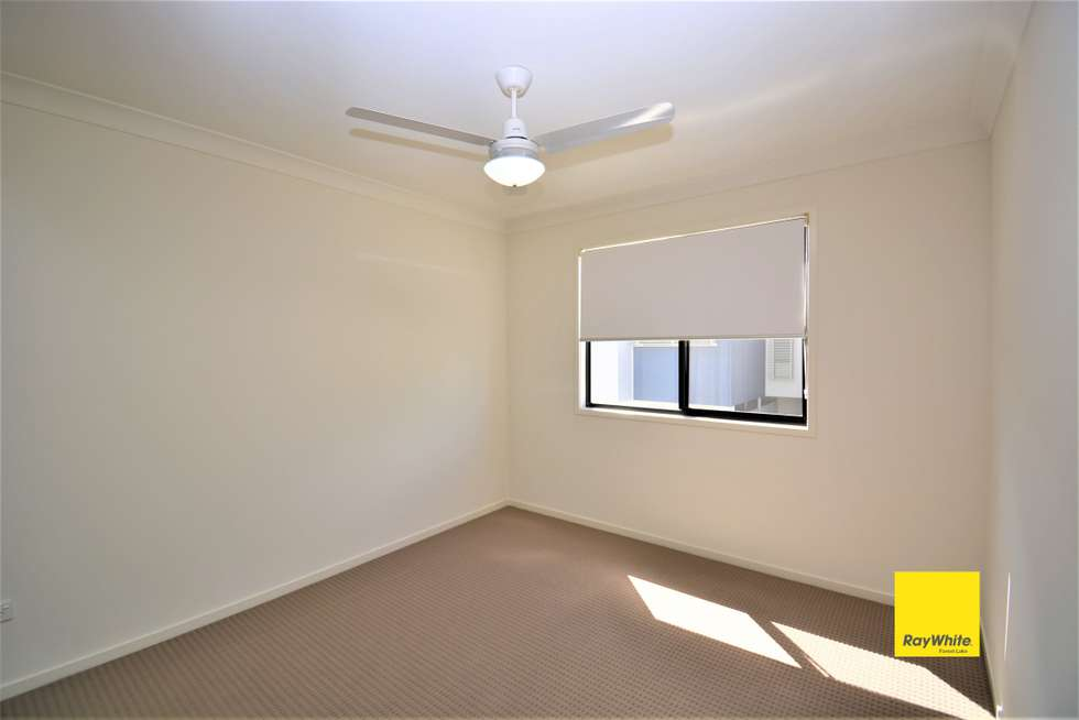 Fourth view of Homely townhouse listing, 82/7 GIOSAM STREET,, Richlands QLD 4077