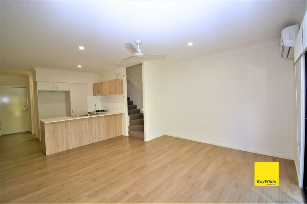 Fifth view of Homely townhouse listing, 82/7 GIOSAM STREET,, Richlands QLD 4077