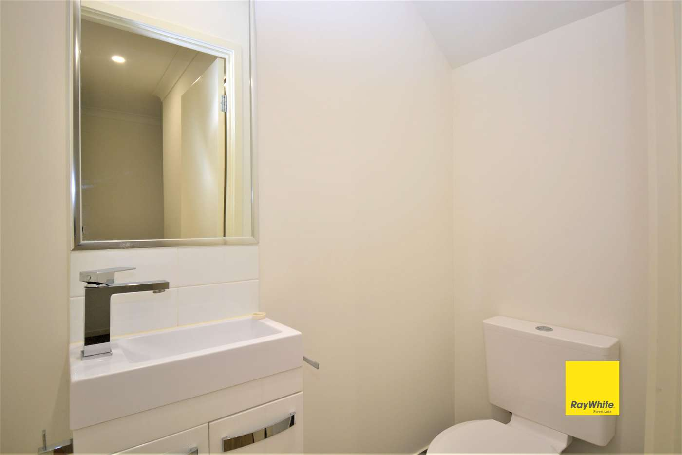 Sixth view of Homely townhouse listing, 82/7 GIOSAM STREET,, Richlands QLD 4077