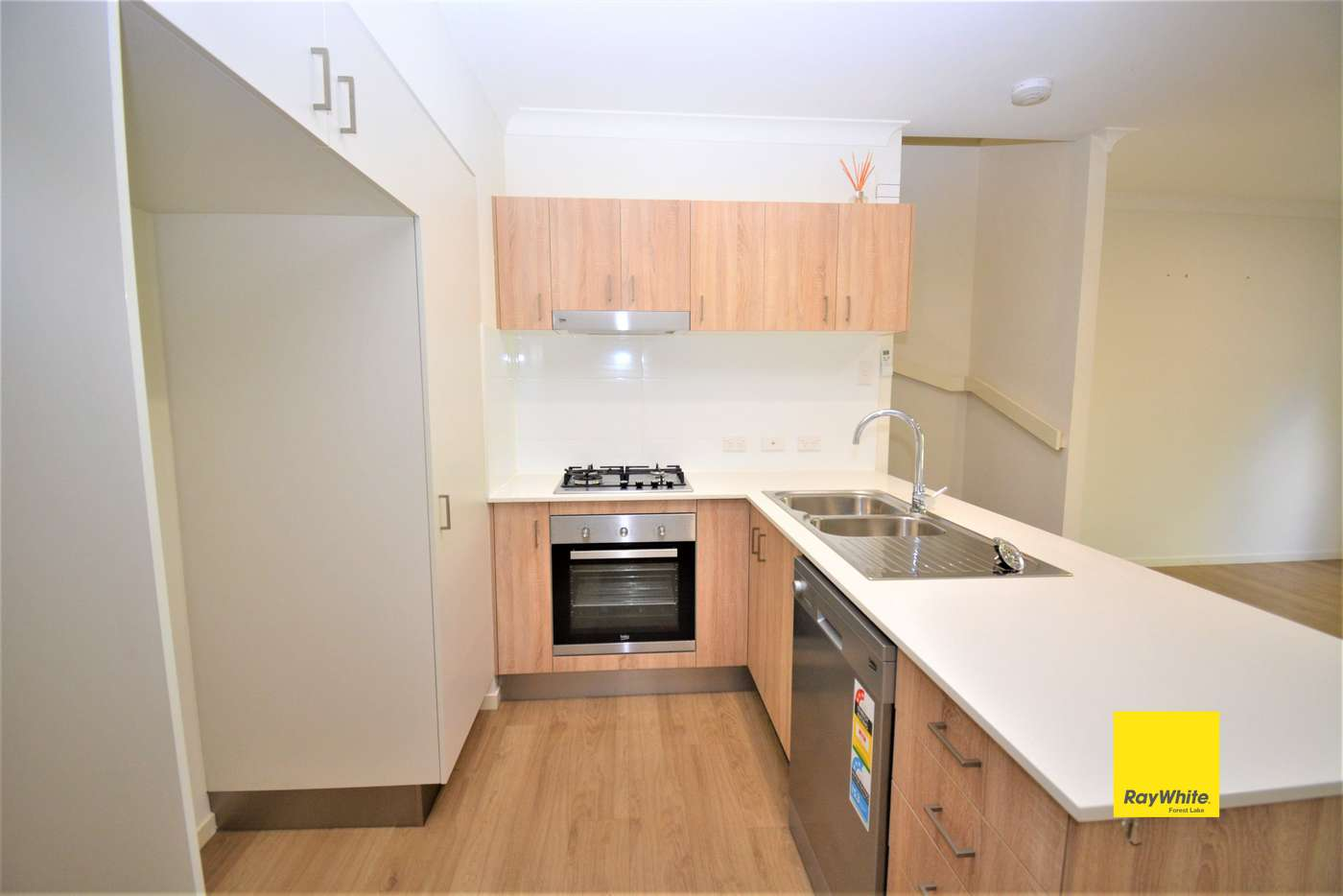 Seventh view of Homely townhouse listing, 82/7 GIOSAM STREET,, Richlands QLD 4077