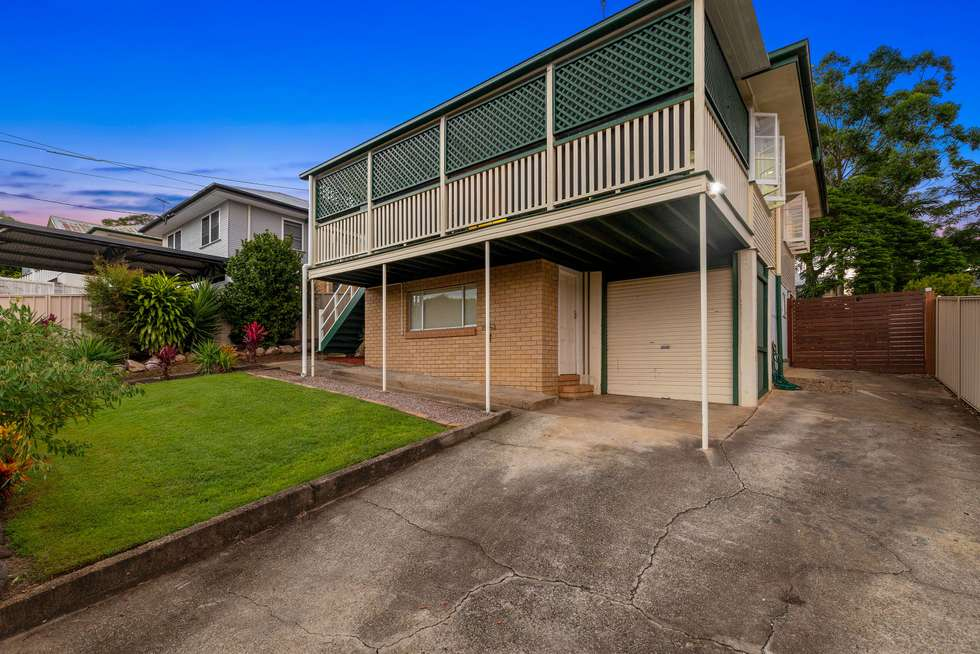 Fourth view of Homely house listing, 20 Oakfield Street, Mount Gravatt East QLD 4122
