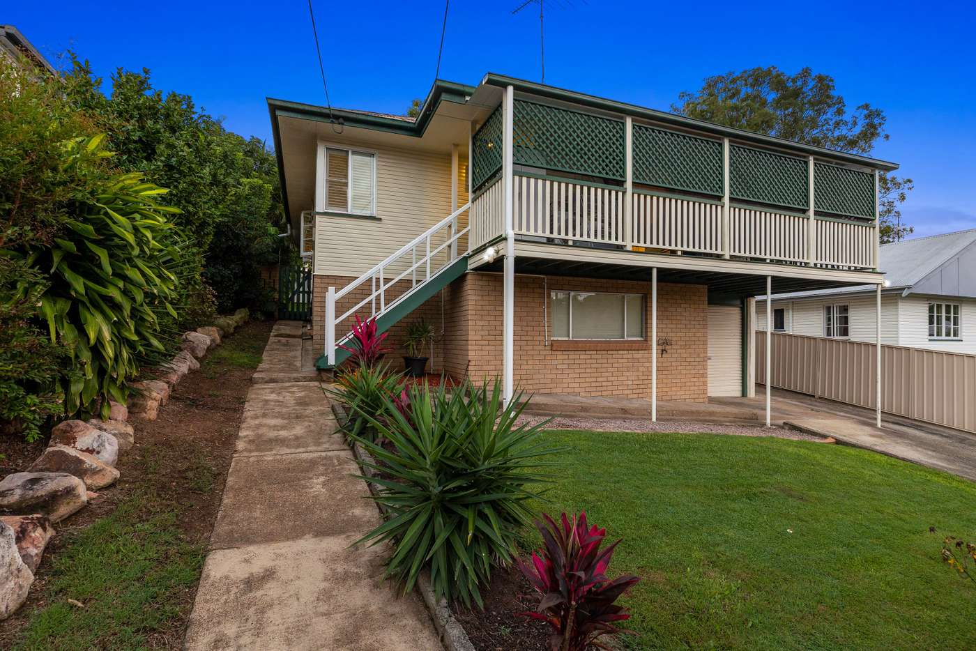 Fifth view of Homely house listing, 20 Oakfield Street, Mount Gravatt East QLD 4122