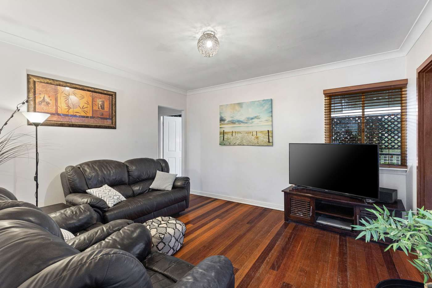 Sixth view of Homely house listing, 20 Oakfield Street, Mount Gravatt East QLD 4122