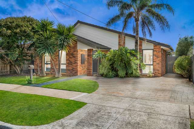 4 Mersey Crescent, Seaford VIC 3198