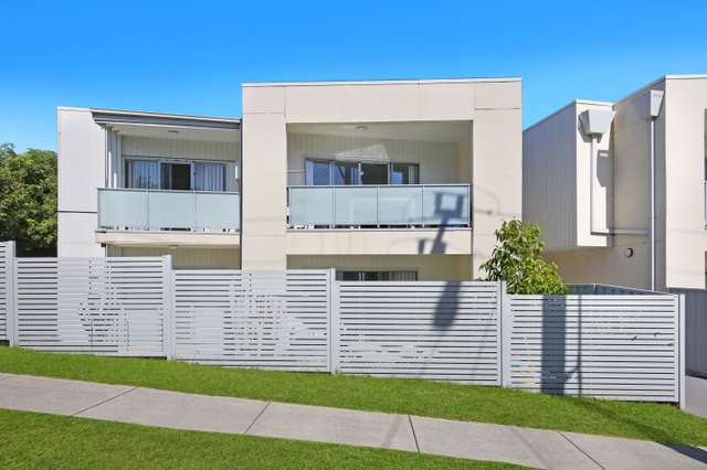 17/125 Lake Entrance Road, Barrack Heights NSW 2528