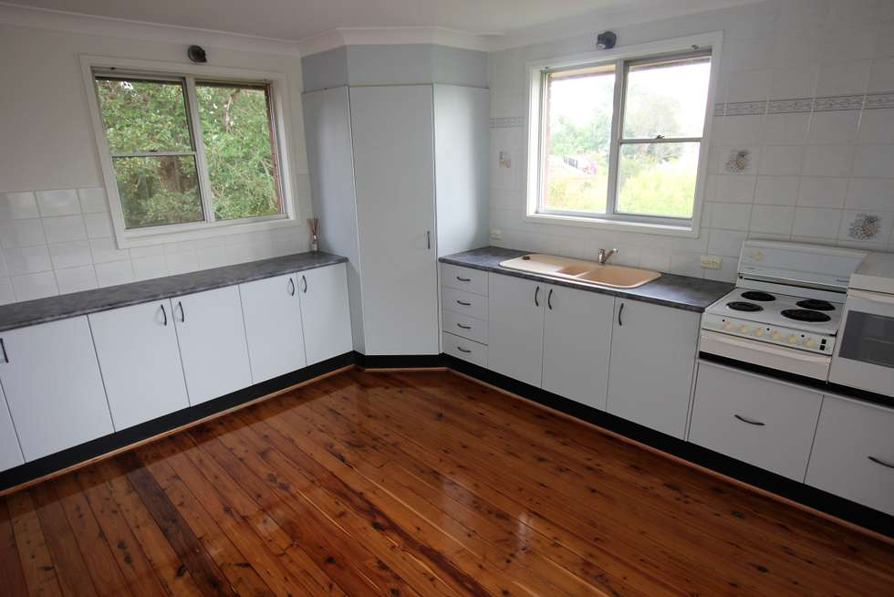 Second view of Homely house listing, 4 Berry Street, Green Point NSW 2251