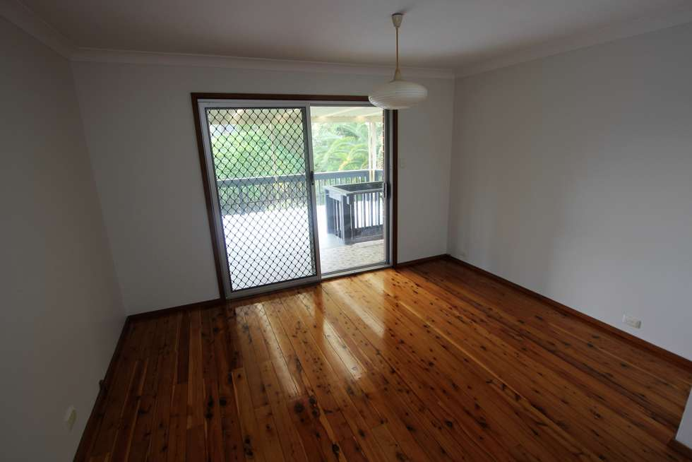 Fourth view of Homely house listing, 4 Berry Street, Green Point NSW 2251