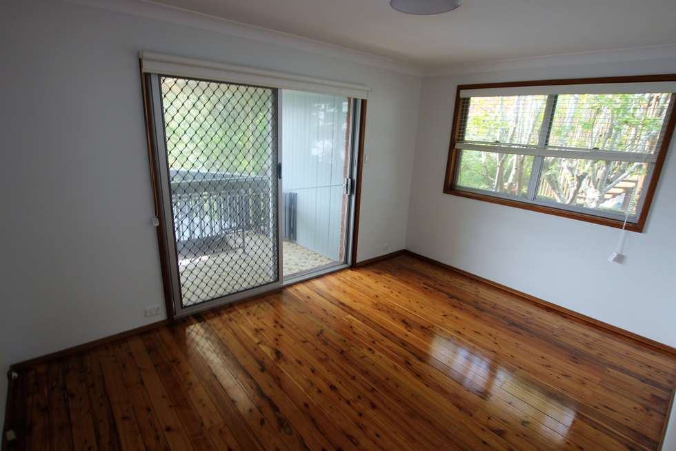 Fifth view of Homely house listing, 4 Berry Street, Green Point NSW 2251