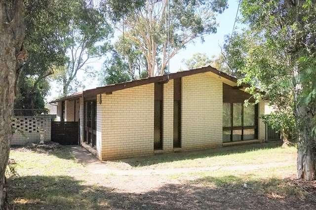 40 Alice Street, Macquarie Fields NSW 2564