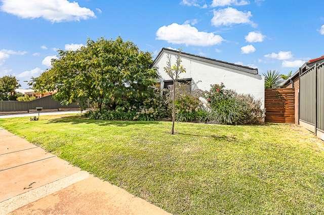 23 Lawson Drive, Moama NSW 2731