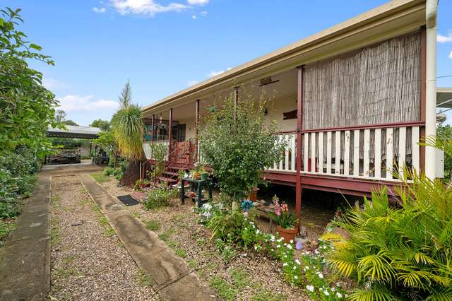 11 Morris Street, Blackbutt QLD 4314