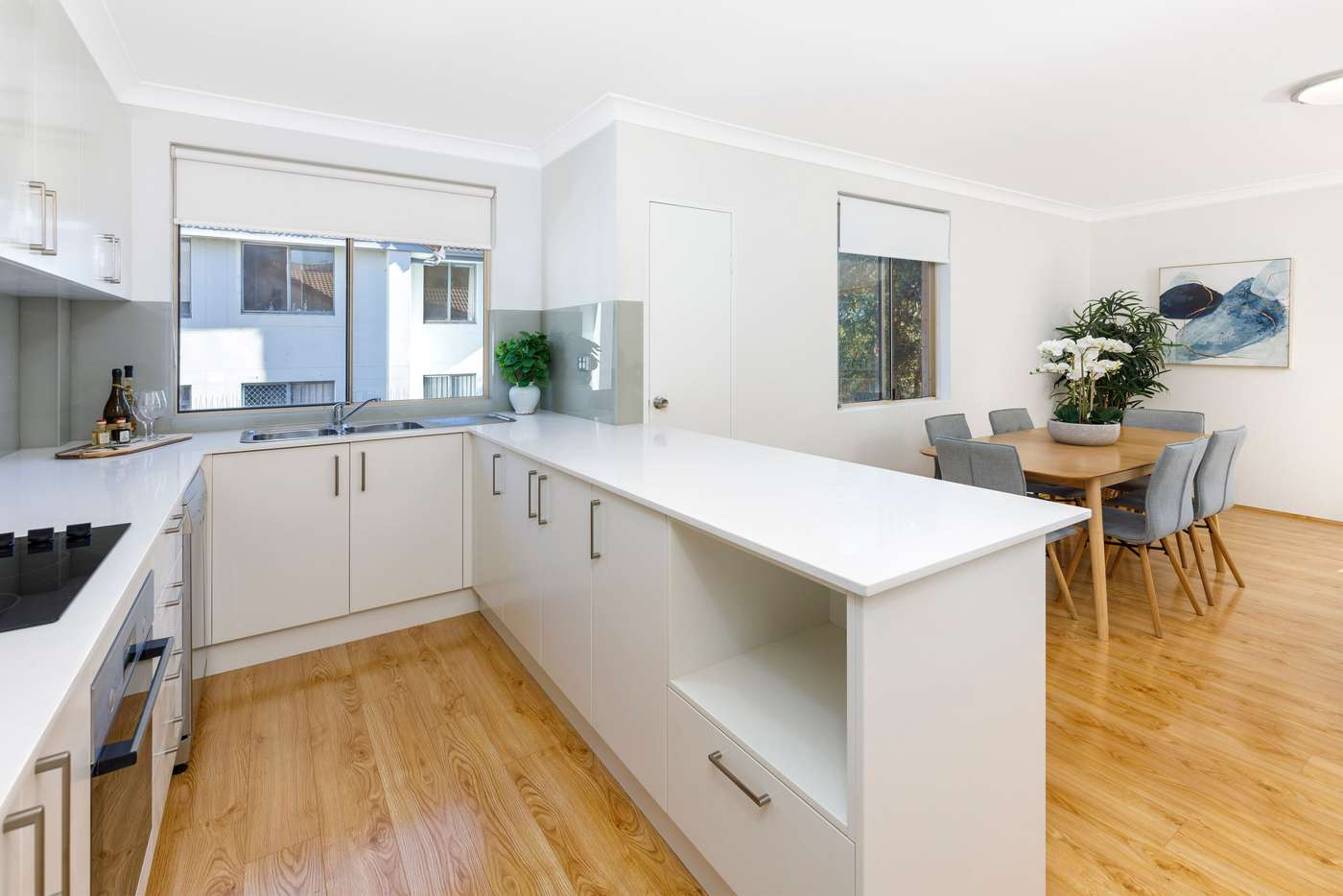Main view of Homely apartment listing, 68/188-190 Balaclava Road, Marsfield NSW 2122