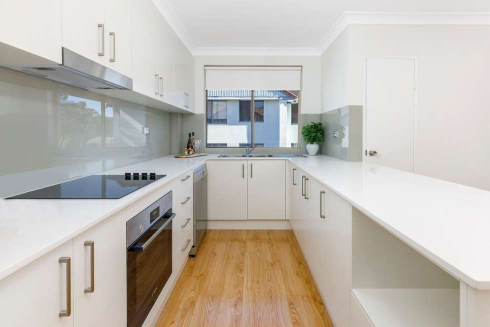 Fourth view of Homely apartment listing, 68/188-190 Balaclava Road, Marsfield NSW 2122