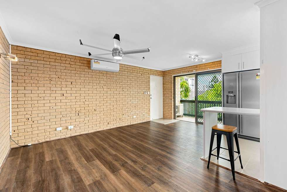 Second view of Homely unit listing, 3/54 Primrose Street, Sherwood QLD 4075