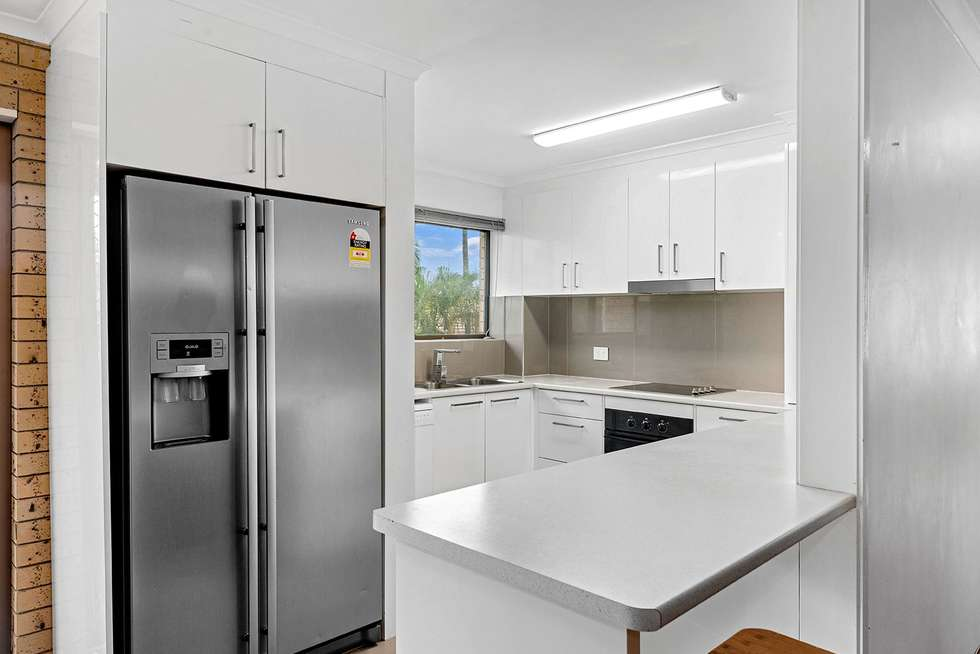 Third view of Homely unit listing, 3/54 Primrose Street, Sherwood QLD 4075