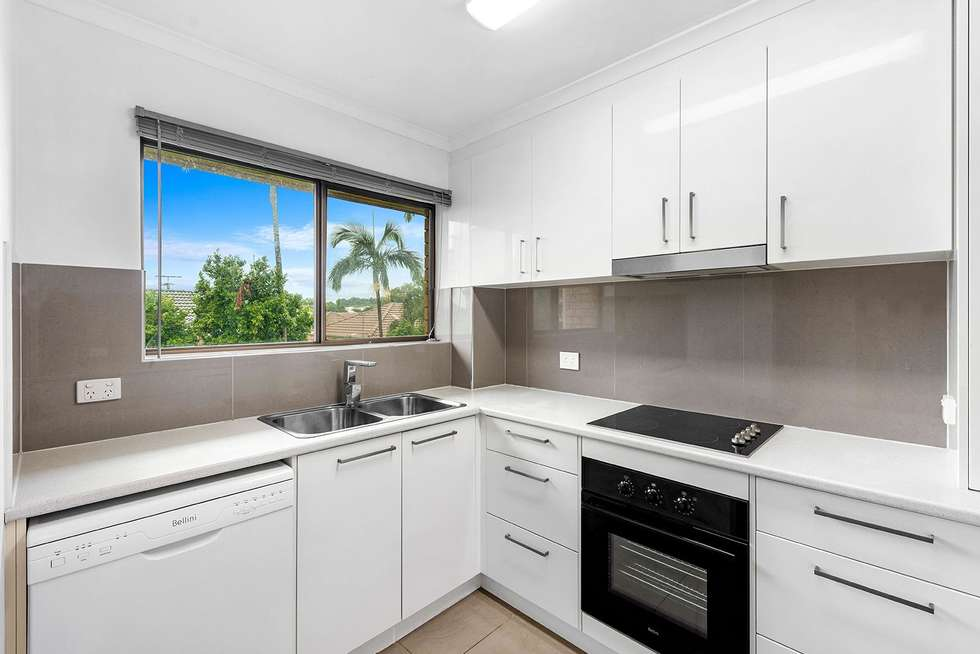 Fourth view of Homely unit listing, 3/54 Primrose Street, Sherwood QLD 4075