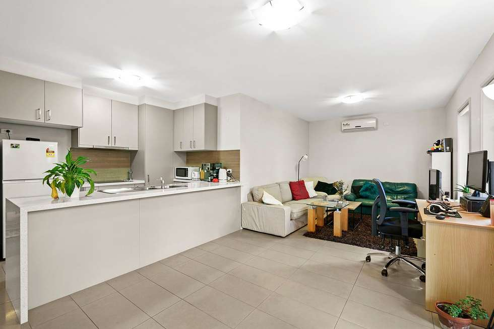 Fourth view of Homely apartment listing, 7/273 Grange Road, Ormond VIC 3204