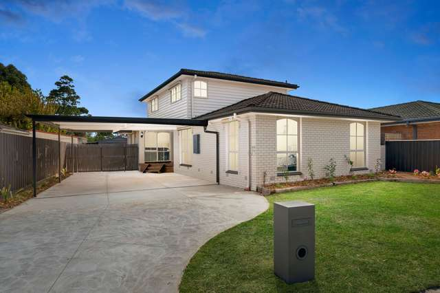 35 Maple Street, Seaford VIC 3198