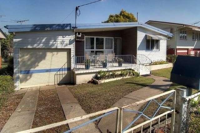 26 Avison Street, Moorooka QLD 4105
