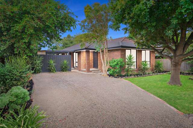 48 Carramar Street, Mornington VIC 3931