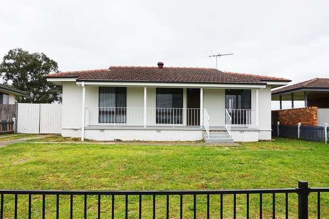 6 Waterhouse Place, Airds NSW 2560