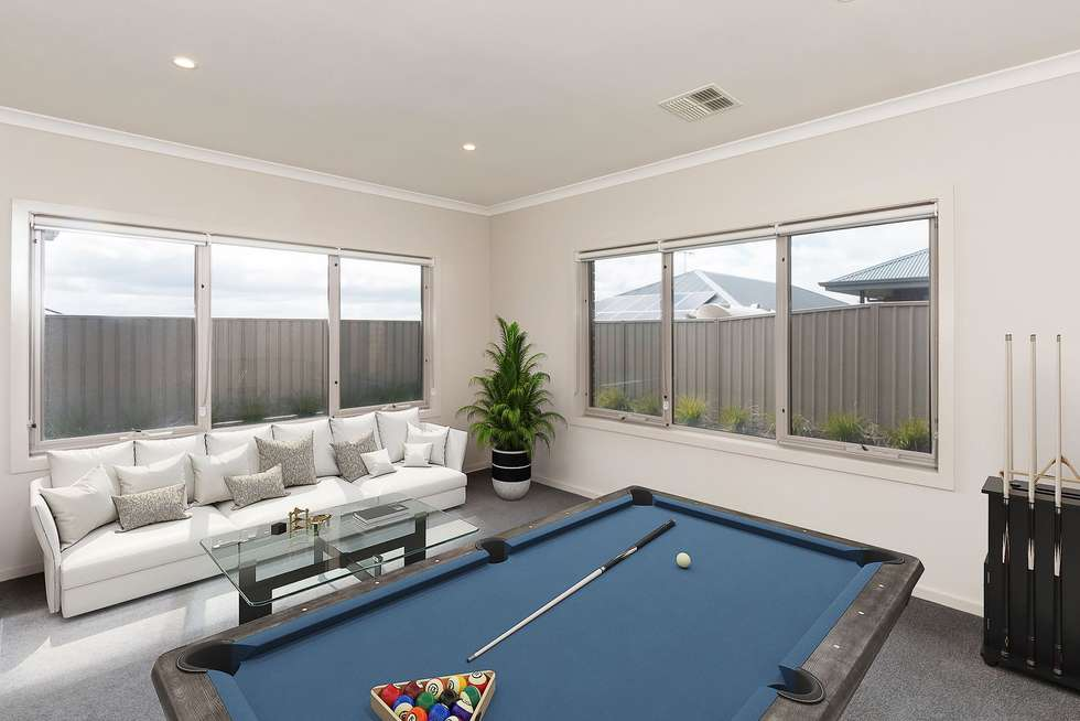 Second view of Homely house listing, 17 Seymour Drive, Mount Barker SA 5251