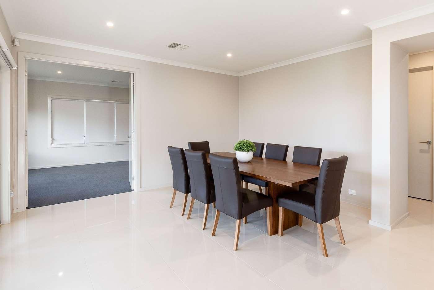Sixth view of Homely house listing, 17 Seymour Drive, Mount Barker SA 5251