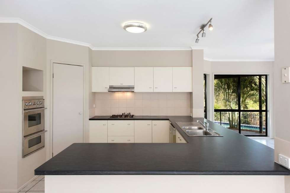 Second view of Homely house listing, Lot 4 Deagon Lane, Closeburn QLD 4520