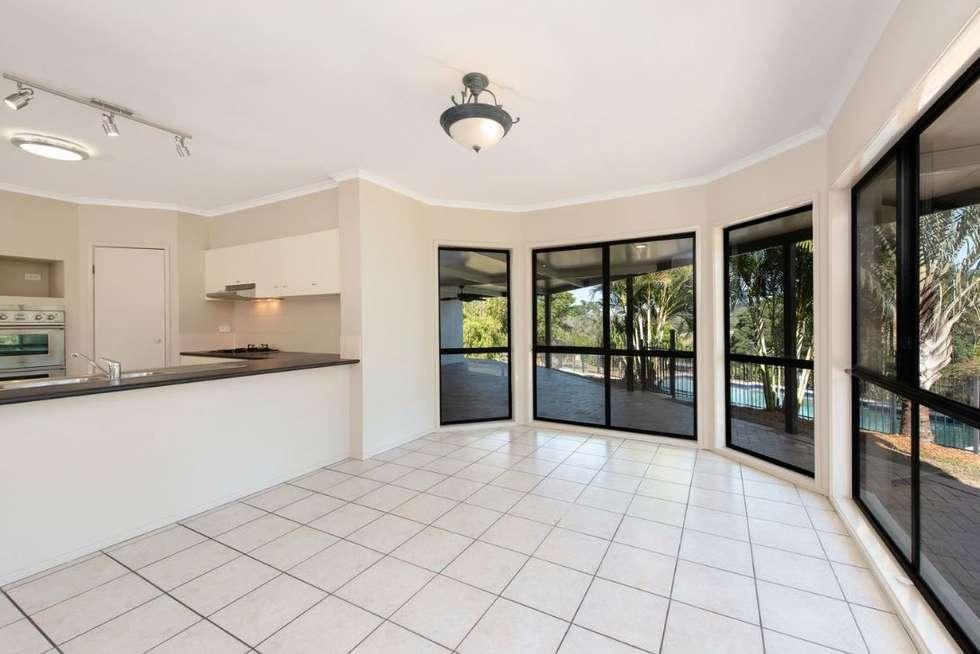 Third view of Homely house listing, Lot 4 Deagon Lane, Closeburn QLD 4520