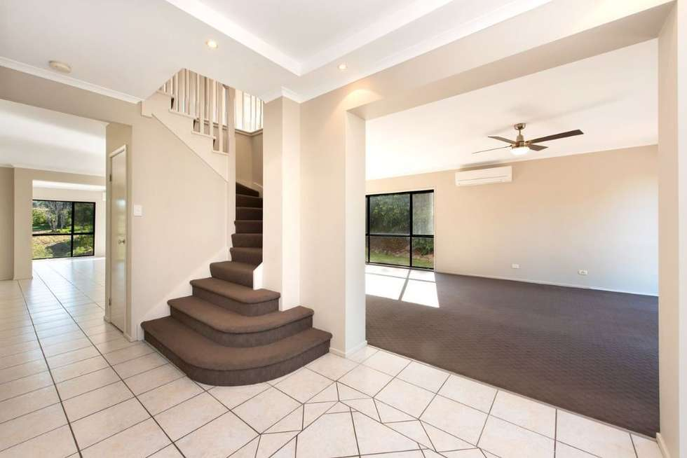 Fourth view of Homely house listing, Lot 4 Deagon Lane, Closeburn QLD 4520